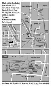 Klash-Map-2013