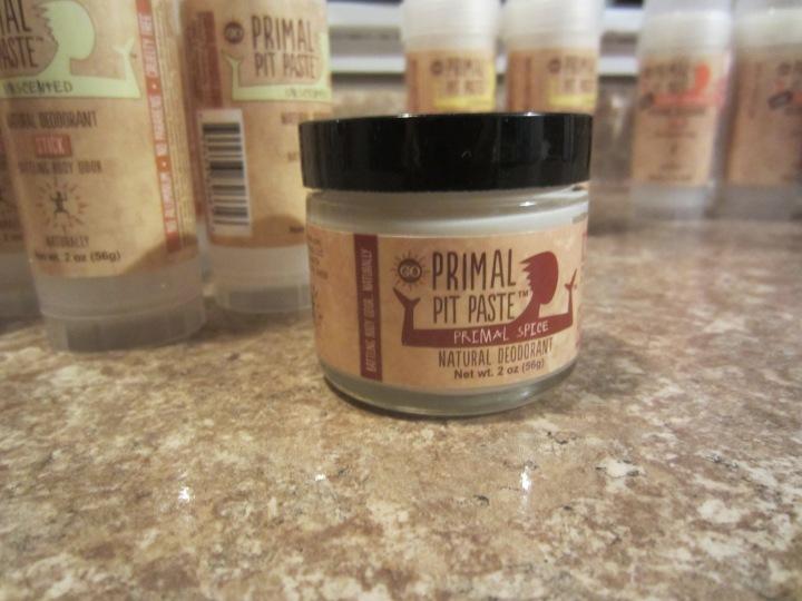 Primal Pit Paste (1)